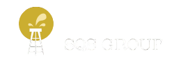 SQS Group